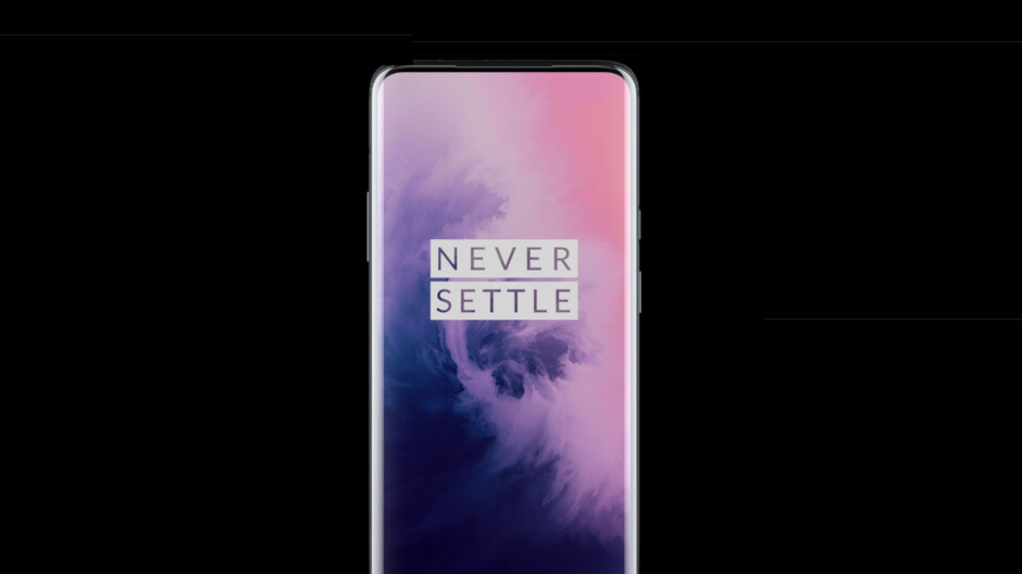 Expected update to fix camera issues on the OnePlus 7 Pro is rolling out now
