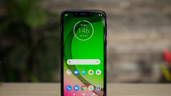 Get-the-unlocked-Moto-G7-Play-at-a-discount-of-up-to-120-with-carrier-activation.jpg