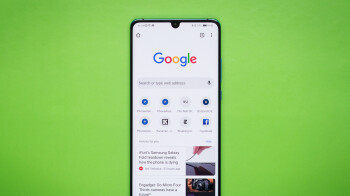 Google Chrome is getting a seriously useful new feature on Android
