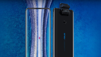 Asus-ZenFone-6-might-be-released-in-the-US-in-July-and-you-can-already-try-to-win-one.jpg