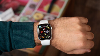 Deal-Apple-Watch-Series-4-gets-the-biggest-discount-to-date-at-Target-today-only.jpg