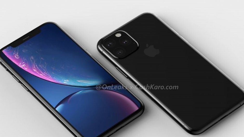 The iPhone 11 may replace key display feature with inferior alternative