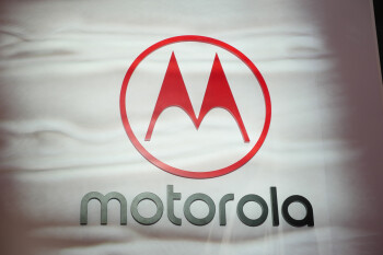 Two new Motorola phones coming soon: One Action and One Pro