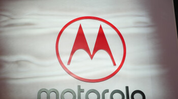 Two-new-Motorola-phones-coming-soon-One-Action-and-One-Pro.jpg