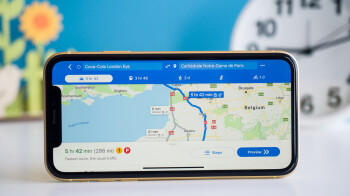 Google-Maps-speed-camera-alerts-and-speed-limit-indicators-rolling-out-worldwide.jpg