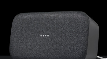 Deal-Googles-most-expensive-smart-speaker-the-Home-Max-is-on-sale-for-145-off.jpg