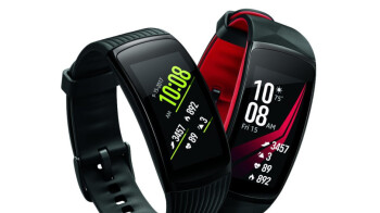 Deal-Save-up-to-85-on-Samsung-Gear-Fit2-Pro-fitness-tracker-on-Amazon.jpg
