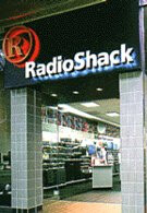 RadioShack receives bids from prospective buyers
