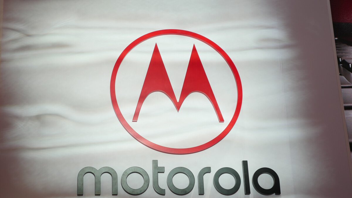 Flagship Moto Z4 Force being prepared by Motorola, retail listing suggests