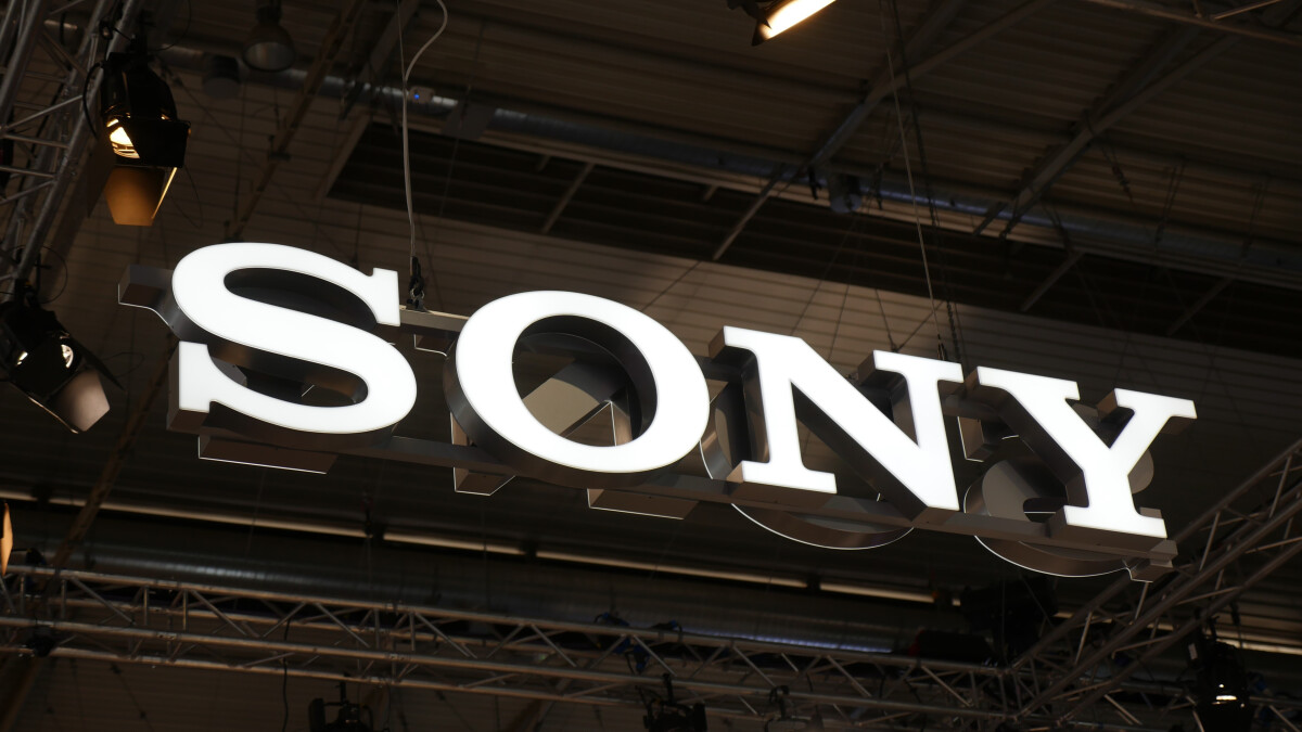 The Xperia F could arrive next year as Sony's first foldable smartphone
