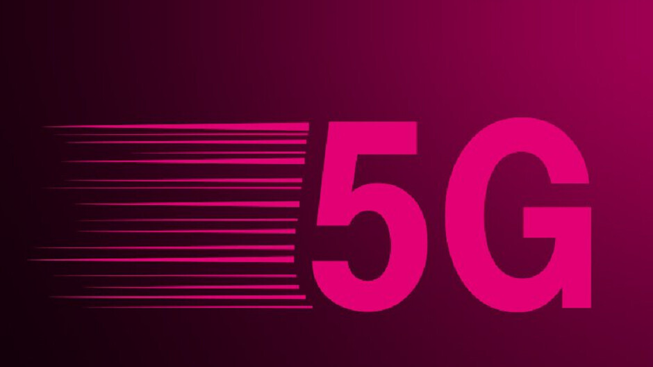 T-Mobile is quietly testing its mobile 5G service in Manhattan