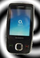 Huawei G7002 is slim on the specs and discretely heading to O2 UK