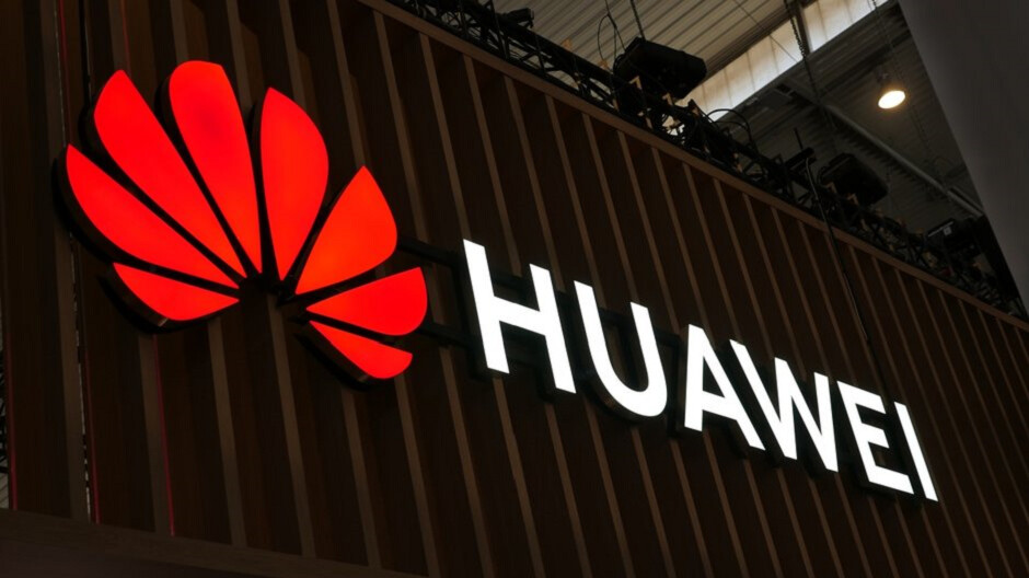 Report says Huawei's HiSilicon unit will unveil a new Kirin chipset tomorrow