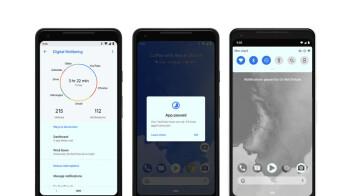 984ffdea3 Pixel handsets will soon receive an update to make the phones run faster