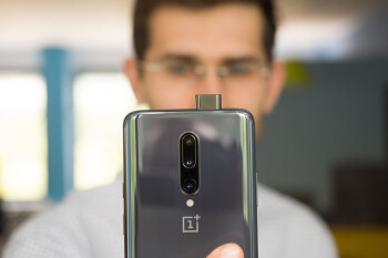 Do the Galaxy S10 and Pixel 3 deals moot the OnePlus 7 Pro price argument?