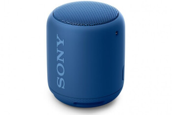 This popular Sony portable Bluetooth speaker is on sale for only $29.99 after a $30 discount