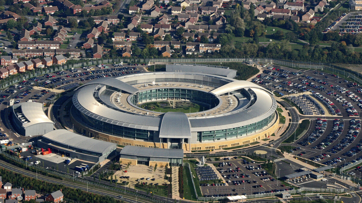 Apple, Google, Microsoft blast UK's 'ghost' plan to spy on encrypted chats