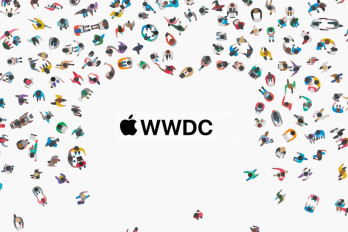 How to watch Apple's WWDC livestream on the 3rd of June, 2019