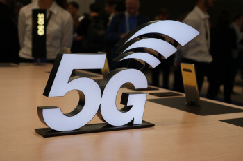 The US is ranked embarrassingly low in 4G speeds and other key metrics on the eve of 5G