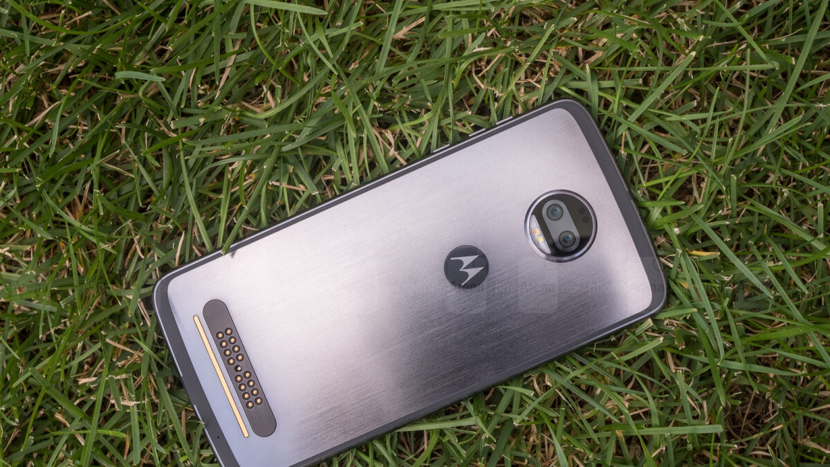 Motorola will soon have three 5G-capable smartphones on Verizon