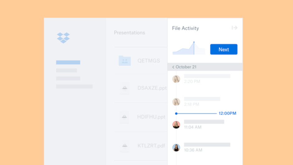 Dropbox announces new premium features, increases subscription prices