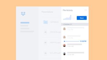 Dropbox-announces-new-premium-features-increases-subscription-prices.jpg