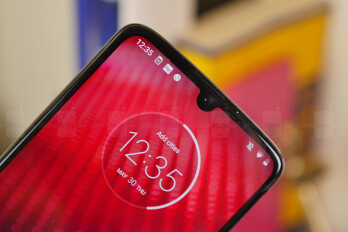 The new Motorola Moto Z4 is officially available for pre-order and comes with a $199 gift