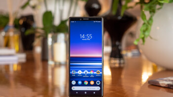 We tested the Sony Xperia 1's triple camera, here are our best photos
