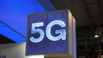 Sprint-lights-up-its-5G-network-in-four-markets.jpg