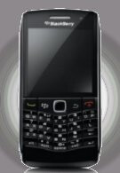 BlackBerry Pearl 9100 is finally hitting Bell starting on June 4?