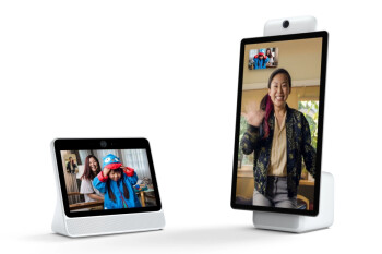 Facebook Portal smart displays with Alexa score $70 discounts ahead of Father's Day