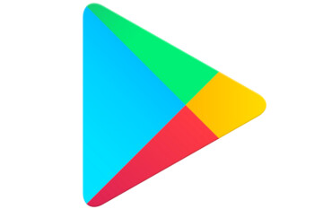 New Google Play Store UI heading your way makes it easier to navigate