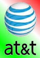 AT&T says goodbye to unlimited data plans & hello to cheaper ones
