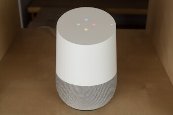 Google Home and Home Max get limited-time discounts on top of permanent price cuts