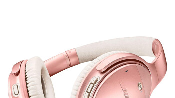 Deal-Bose-QuietComfort-35-II-premium-headphones-price-drops-below-300.jpg