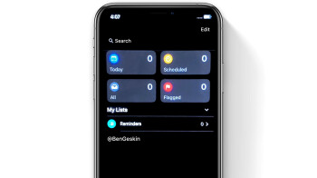 Apples-new-Reminders-app-dark-theme-leaks-out-before-the-iOS-13-keynote.jpg