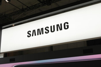 "New deal could bring ""high performance"" graphics support to future Samsung Exynos chips"
