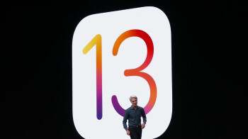 iOS 13 is official, here are all the new features