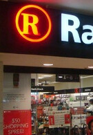 Some Radio Shack stores to open at 6am on June 4th for EVO 4G launch