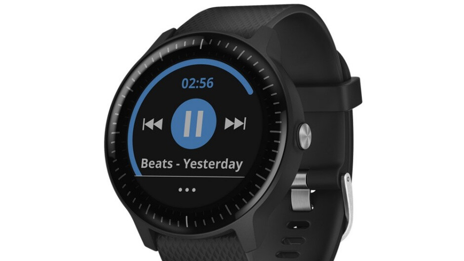 One of Garmin's best smartwatches is on sale for an all-time low price nationwide