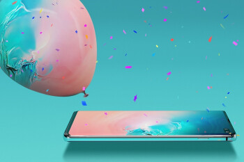 Free Galaxy Buds with Galaxy S10 purchase are back with free YouTube Premium on top