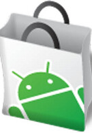 Problems with Froyo creates chaos in Android Market