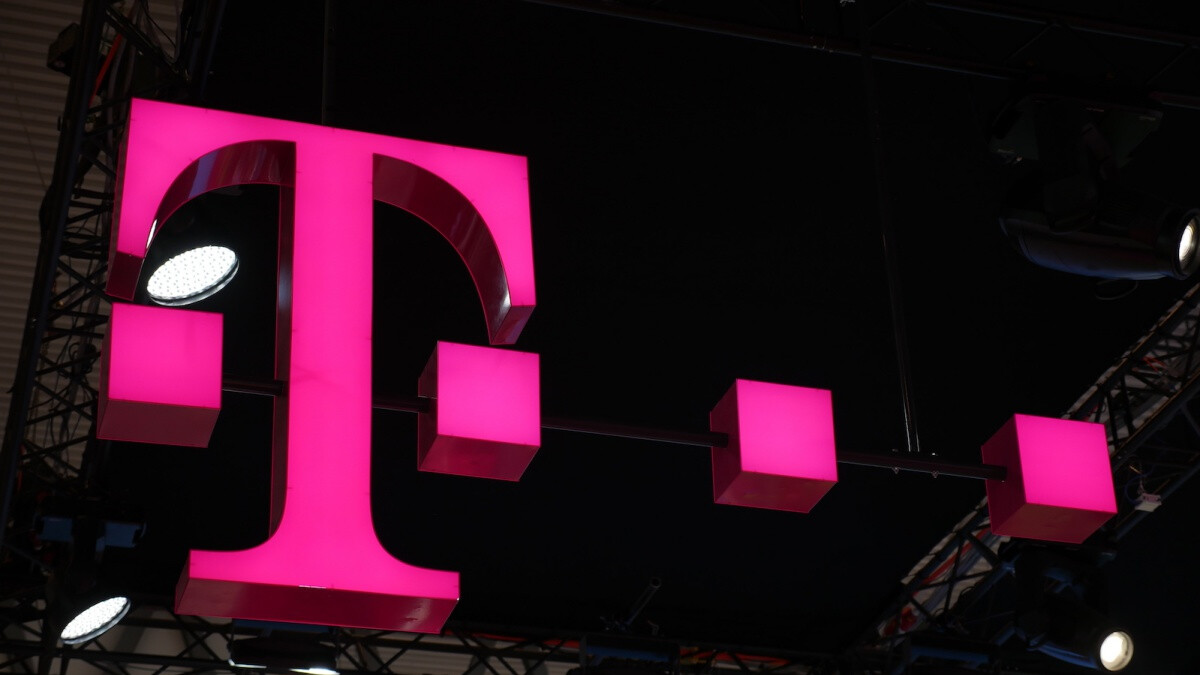 T-Mobile is launching two new International Pass options for frequent travelers