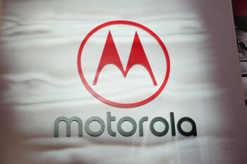 Motorola might have another budget smartphone on the way