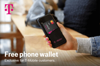 Next round of T-Mobile Tuesdays offers will include a nifty smartphone accessory for free