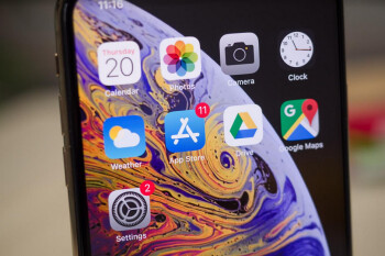 Possible antitrust probe might have led Apple to bring back certain apps