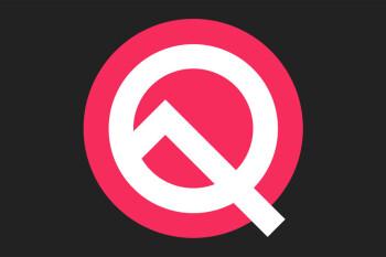 Android Q Beta 4 bricks some Pixel phones