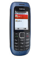 Nokia unveils 4 budget-savvy C series phones, premieres dual SIM functionality