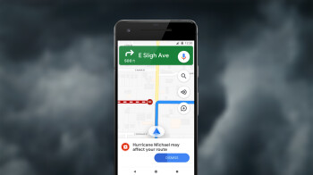 Google Maps is getting new features that could potentially save thousands of lives