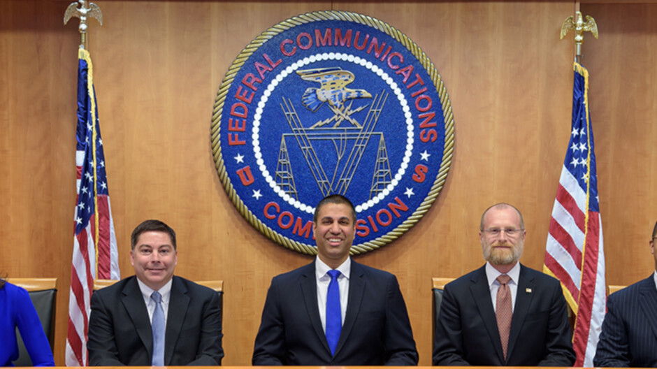 FCC ruling brings good news for many U.S. smartphone users